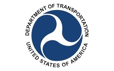 Small business Transportation Resource Center (SBTRC) Image