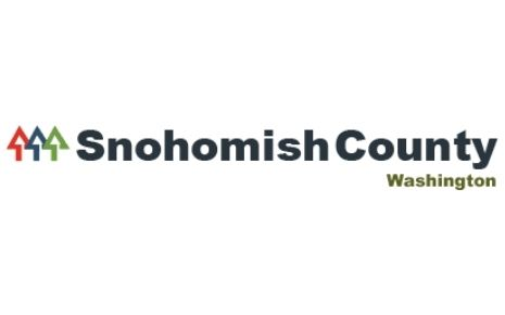 Snohomish County Economic Development Initiative Image
