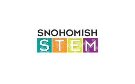 Snohomish STEM Network Image