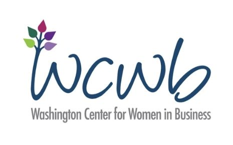 Washington Center for Women in Business Image