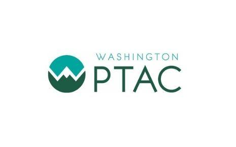 Washington Procurement Technical Center (PTAC) Image
