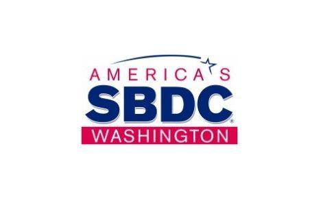Washington Small Business Development Center Image