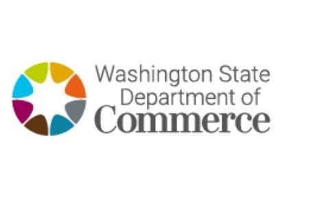 Washington State Department of Commerce Image
