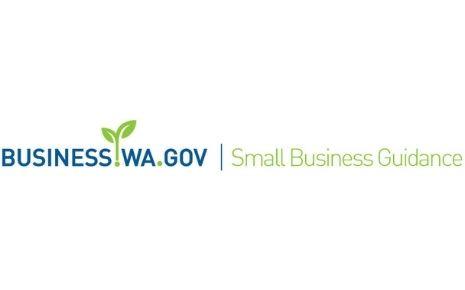 Washington State Small Business Guidance Image