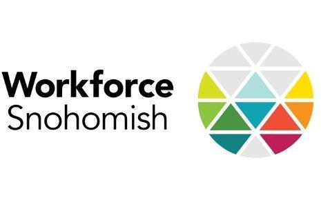 Workforce Snohomish Image