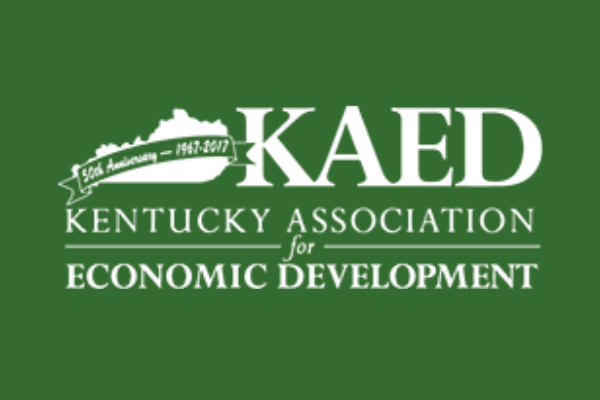 2019 Kentucky Economic Forum Photo
