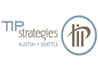 /media/userfiles/subsite_22/files/TIP_Strategies_logo1.jpg