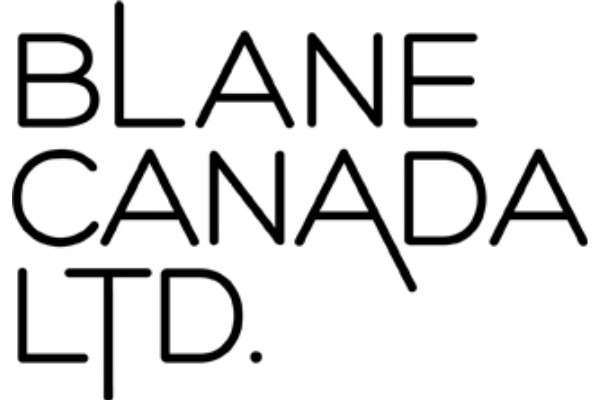 /media/userfiles/subsite_22/files/blane_canada_logo.jpg