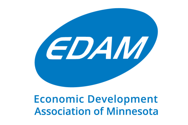 Event Promo Photo For 2020 EDAM Winter Conference
