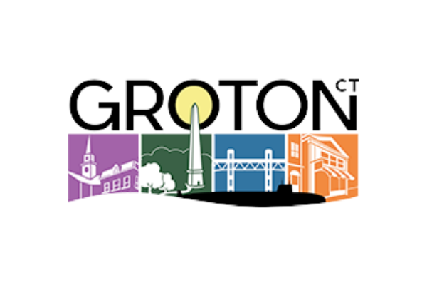 Click the Town of Groton Launches Business Assistance Website to Attract Investors, Businesses and Residents Slide Photo to Open