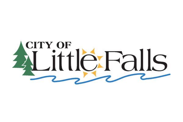Experience Little Falls, MN: A New Virtual Reality Workforce Attraction Tour Brings the Community to You Main Photo