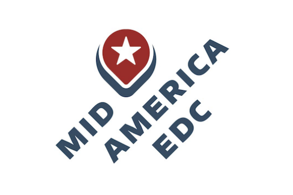 2019 Mid-America Competitiveness Conference and Site Selector Forum Photo
