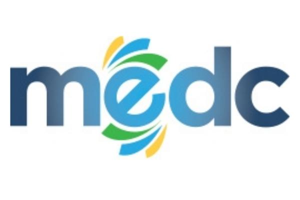 MEDC 2019 Legislative Conference Photo