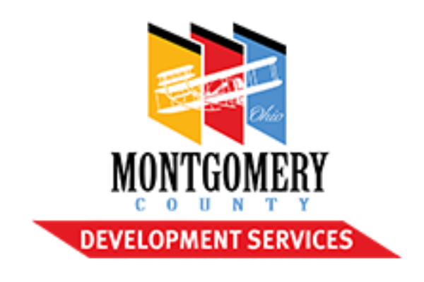 Click the Montgomery County, OH Launches Forward-Focused Website for Business Expansion and Retention Slide Photo to Open