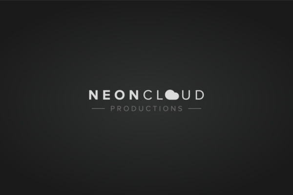 /media/userfiles/subsite_22/files/neoncloud_logo.jpg