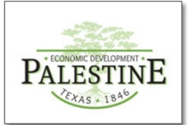 Click the Palestine Economic Development Corporation Steps Up Business Attraction and Retention Efforts Slide Photo to Open