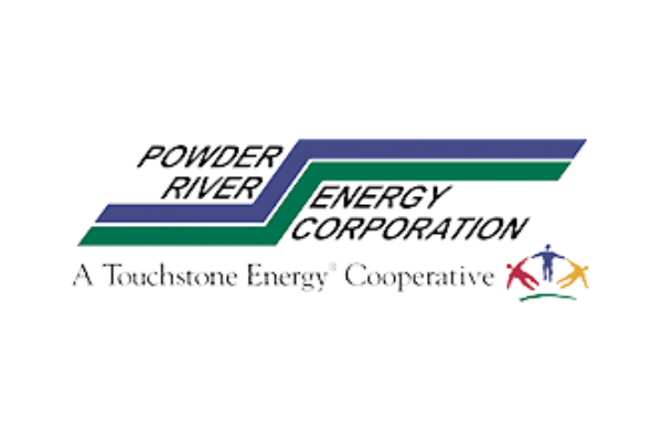 Click the Golden Shovel Agency Launches Powerful Economic Development Portal for Powder River Energy Corporation Slide Photo to Open