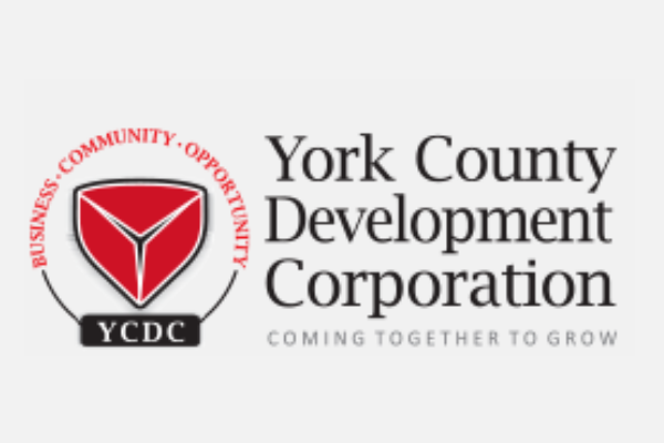 Click the York County Development Corporation Promotes Area with Virtual Reality Tours Slide Photo to Open