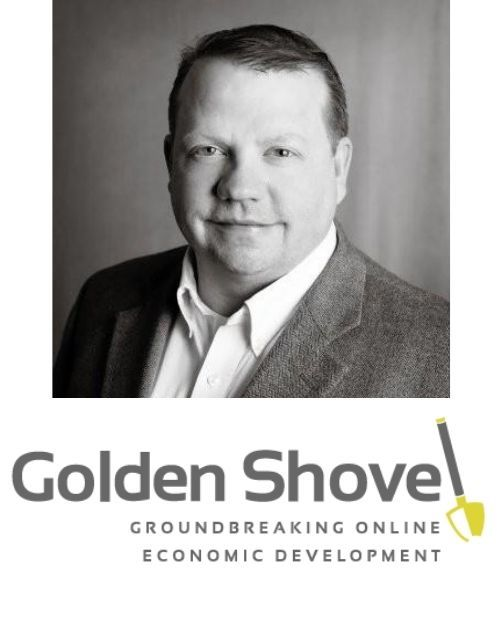 Event Promo Photo For How to Market and Find Investments on Your Opportunity Zones