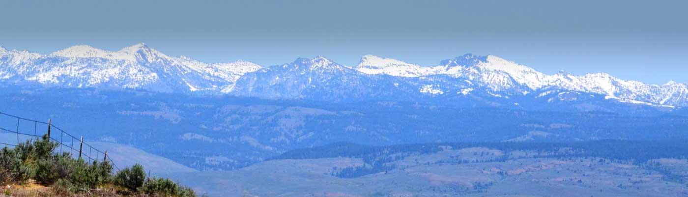 Oregon Trail Electric Coop Case Study