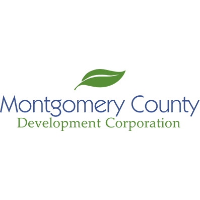 montgomery ia logo