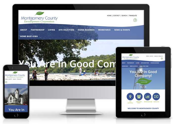montgomery website