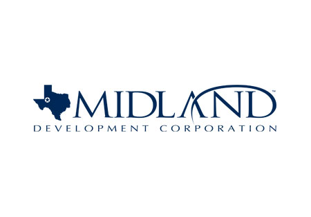 midland dc logo