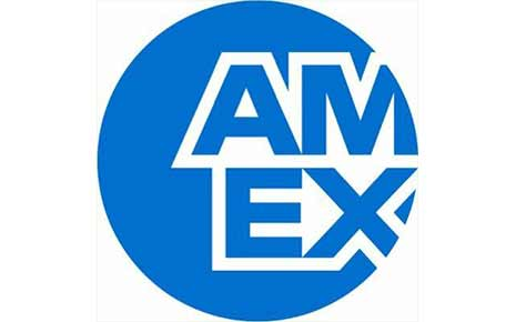 American Express Coronavirus Support Image