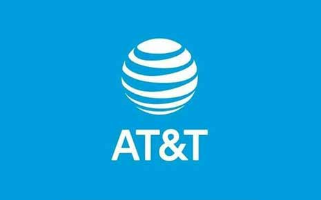 AT&T Staying Connected Image