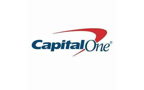 Capital One Paycheck Protection Program Image