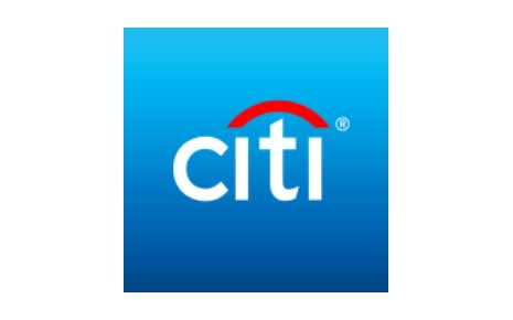 Citi Small Business Relief Image