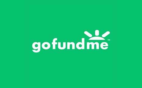 GoFundMe Small Business Relief Initiative Image