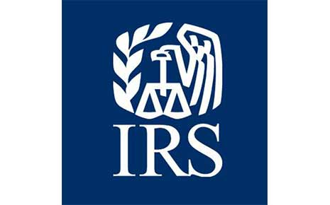 IRS Stimulus Tracker Image