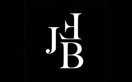 James Beard Foundation Food and Beverage Industry Relief Fund Image