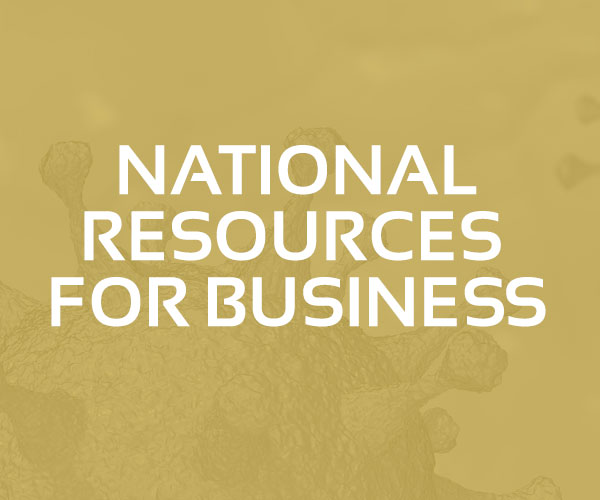national resources button