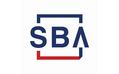Small Business Administration Image