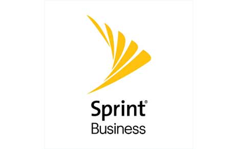 Sprint Business Image