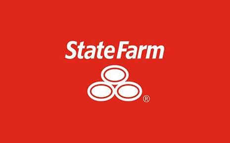 State Farm – Business Continuity for Small Businesses Image