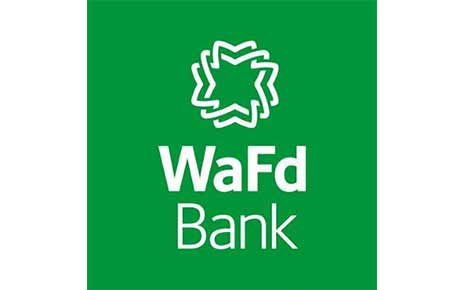 WaFd Bank Small Business Lifeline Image