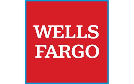 Wells Fargo SBA Paycheck Protection Program Image