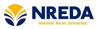 NREDA 2021 Annual Conference Photo