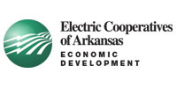 ~ <b>JD Lowery</b>, Electric Cooperatives of Arkansas, Economic Development Image