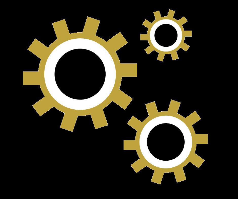 economic development websites