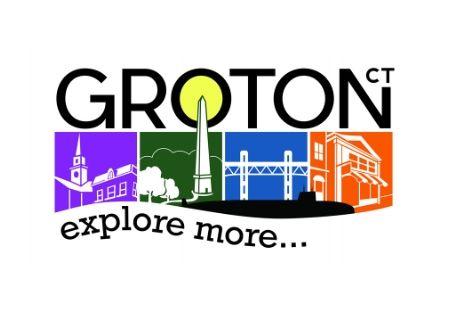 groton logo
