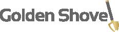 Golden Shovel Agency logo