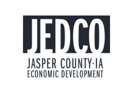 jasper idc logo