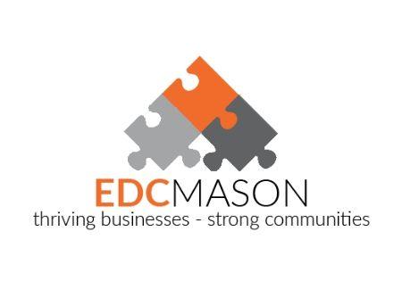 mason logo
