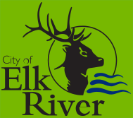 Why Are People and Businesses Choosing Elk River? Main Photo