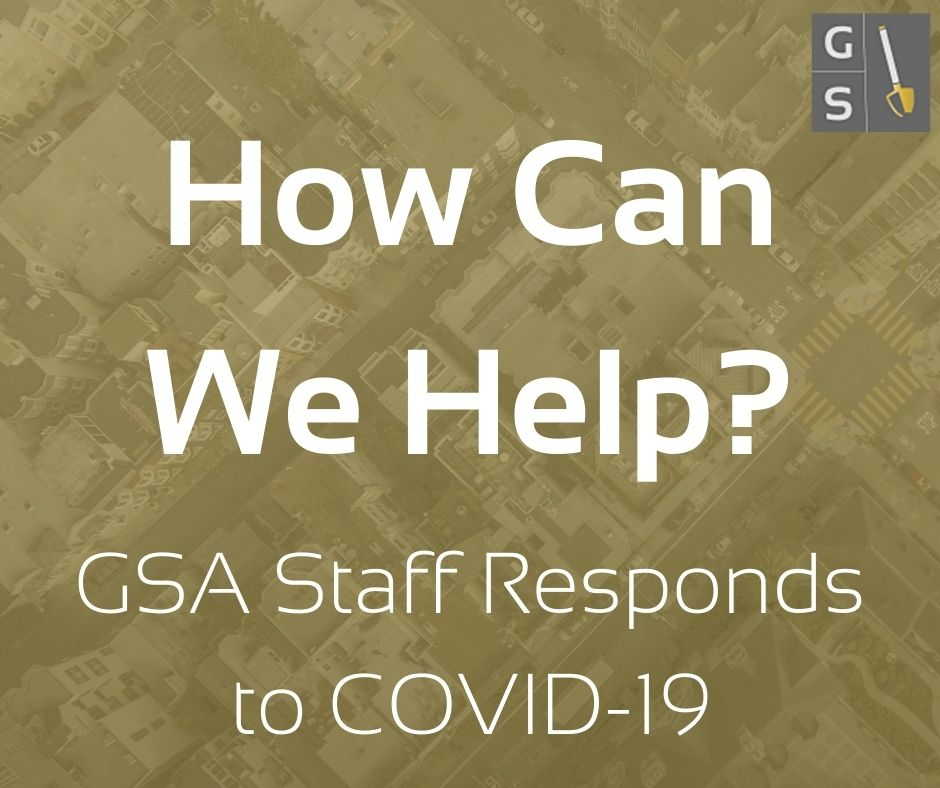 Golden Shovel Agency's Proactiveness Helps Clients During COVID-19 Main Photo