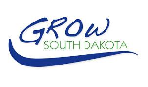 GROW South Dakota Makes an Invaluable Impact on the State Main Photo